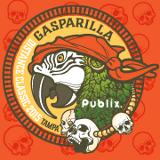 Gasparilla - Tampa Bay Run
