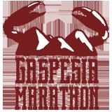 Gaspésia Marathon