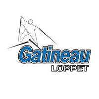 Gatineau Loppet - Keskinada