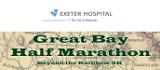 Great Bay Half-Marathon