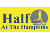 Half at the Hamptons