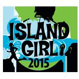 Island Girl Toronto Half Marathon