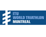 Triathlon Mondial Groupe Copley