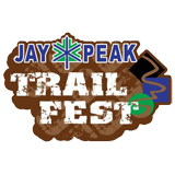 Jay Peak Trail Running Festival
