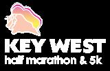 Key West Half-Marathon