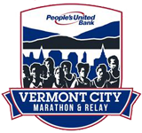 KeyBank Vermont City Marathon