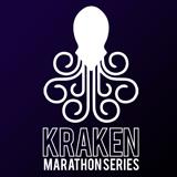 Kraken Marathon Series - Trois-Rivières