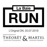 La Baie Run