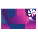 La Candycourse - Laval