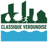 Demi-marathon de la Classique Verdunoise & Grand Sud-Ouest