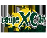 La Coupe XC 3r de Trois-Rivières - course 2