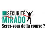 La course aux fonds Mirado