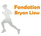 La Course Bryan Liew