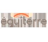 La course Changer le monde avec Équiterre - Québec