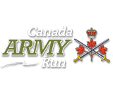 La Course de l'Armée - Army Run