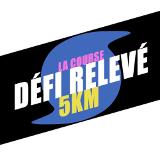 La course Défi Relevé 5 km