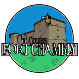 Course Fort Chambly