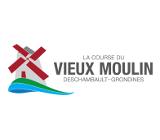 La Course du Vieux-Moulin