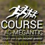 La Course pour Lac-Mégantic