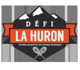Défi La Huron