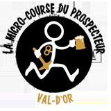 La Micro-Course du Prospecteur