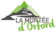 La Montée d'Orford