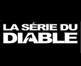 La Série du Diable - course 3