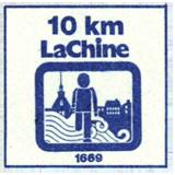 Lachine 1669