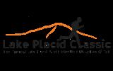 Lake Placid Classic