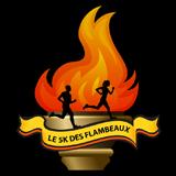 Le 5K des Flambeaux - Bromont