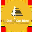 Le Défi du Cap-Blanc