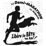 Le Demi-Marathon des Guépards