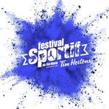 Le Festival Sportif