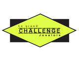 Le Grand Challenge Joselois