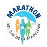 Le Marathon des Îles de la Madeleine