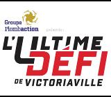Le Grand Défi de Victoriaville