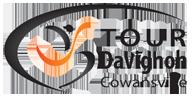 Le Tour Davignon