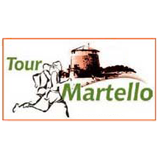Le Tour Martello