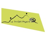 Le Tri-Défi Physi-K