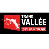 Trans-Vallée
