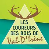 Les coureurs des bois de Val-D'Irène