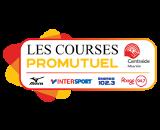 Les Courses Centraide Promutuel - course 7