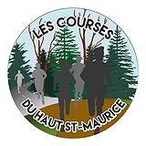 Les courses du Haut St-Maurice