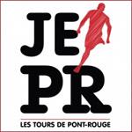 Les Tours de Pont-Rouge