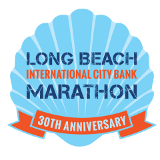 Long Beach International Marathon