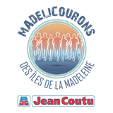 Madelicourons