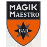 Magik Race