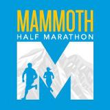 Mammoth Half-Marathon