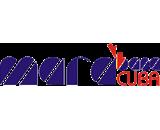 Marabana - Havana Marathon