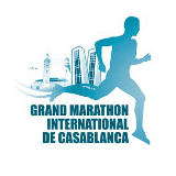 Marathon de Casablanca